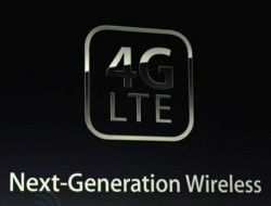 Samsung to sue Apple for iPhone 5's LTE capabilities