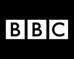 The BBC to Offer a Music Steaming Service Soon?