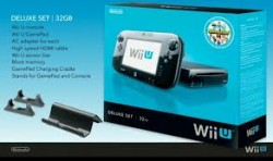 Six Years Later: The Wii U