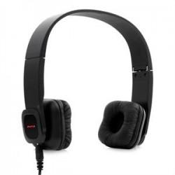 Win some top spec Auna 2.1 Bluetooth Wireless Headphones
