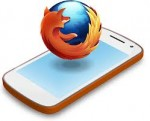The World's First Firefox Phones