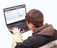 Facebook Limits Visibility of Youngsters
