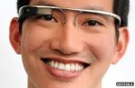 New Google Glasses Demo Video Released