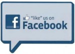 Facebook Like Button in Lawsuit Controversy