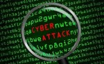 The Biggest Cyber in Attack in History Slows Down the Internet
