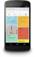Google to Take on the Post It Note Market Now