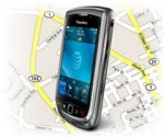 Mobile Phone Data Shows How We Get Around