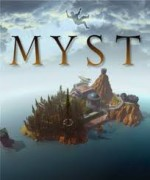 Myst Creators Want Money for a New Game