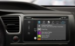 Apple CarPlay Offers Voice Activated Services for Your In Car iPhone
