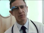 Google Glass Being Used by Surgeons