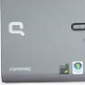 Compaq Presario SR5501 Review