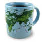 The Global Warming Mug