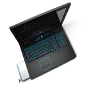 Alienware Area 51 Gaming Laptop