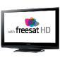 Panasonic PZ81 Freesat Plasma TV Range