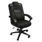 Pyramat PC Gaming Chair
