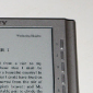 Ereaders And Electronic Paper