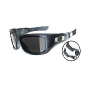 Oakley Split Thump Sunglasses With Built In MP3 Player