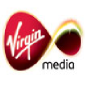 Virgin Media Clamping Down On Illegal File Sharing With... A Letter Campaign