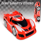 The Air Hogs Zero Gravity Micro RC